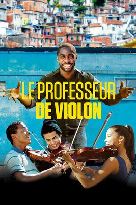 Télécharger Le Professeur De Violon