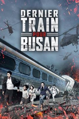 Télécharger Dernier Train Pour Busan