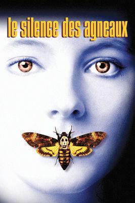 Télécharger Le Silence Ses Agneaux