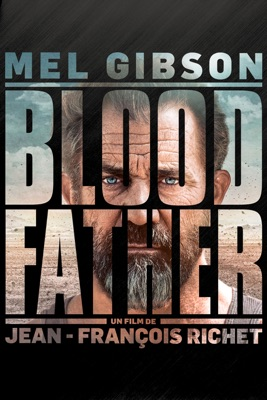 télécharger Blood Father sur Priceminister