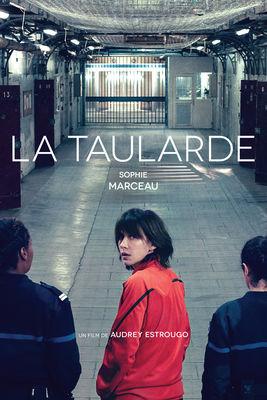 Télécharger La Taularde