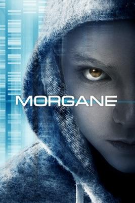Morgane en streaming ou téléchargement