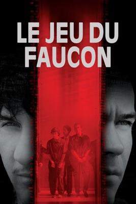 Télécharger Le Jeu Du Faucon