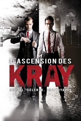 L'Ascension Des Kray en streaming ou téléchargement