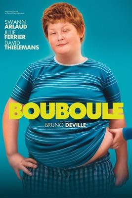 Télécharger Bouboule