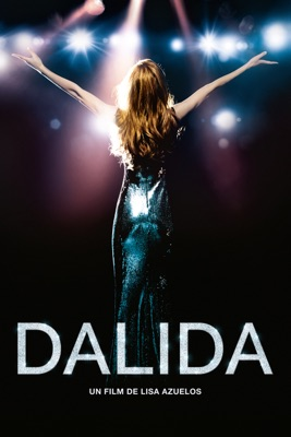 télécharger Dalida sur Priceminister