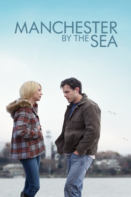 Manchester By The Sea en streaming ou téléchargement