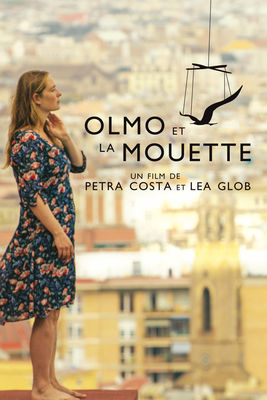 télécharger Olmo Et La Mouette sur Priceminister