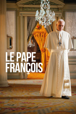 Télécharger Le Pape François