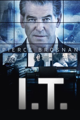 Télécharger I.T.