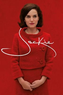 Télécharger Jackie