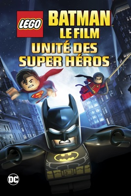 Home – LEGO® The Batman Movie - LEGO.com US
