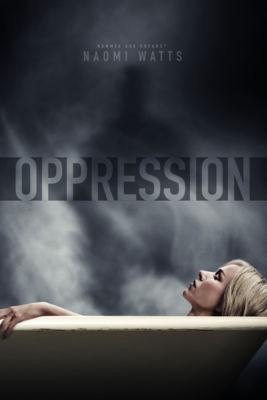 Télécharger Oppression
