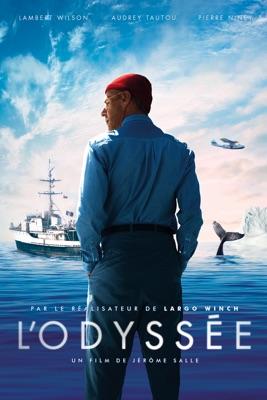 FILM 2012 TÉLÉCHARGER CLOCLO