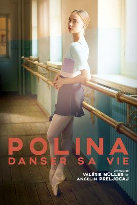 Polina, Danser Sa Vie torrent magnet