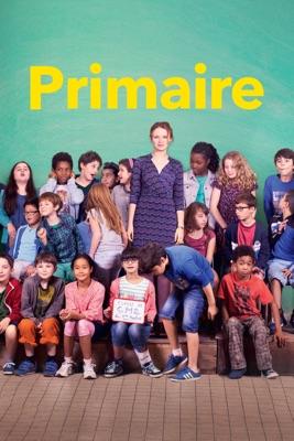 DVD Primaire