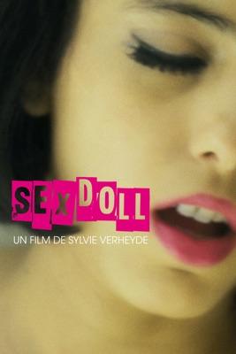 Télécharger Sex Doll ou voir en streaming