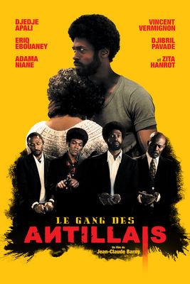 Télécharger Le Gang Des Antillais