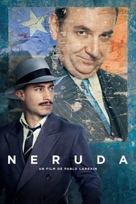 Télécharger Neruda (VOST)