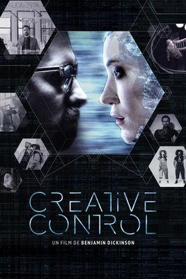 Télécharger Creative Control ou voir en streaming