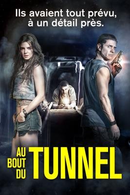 Télécharger Au Bout Du Tunnel