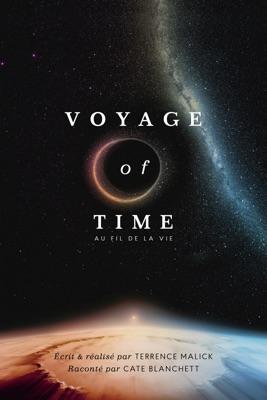 Télécharger Voyage Of Time : Au Fil De La Vie