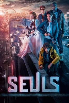Télécharger Seuls (2017)