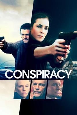 Télécharger Conspiracy