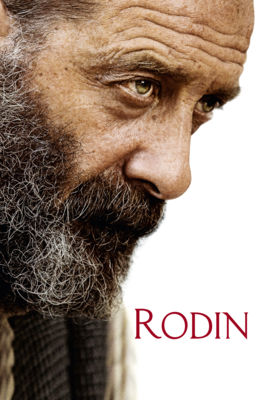télécharger Rodin sur Priceminister