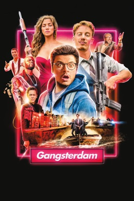 Télécharger Gangsterdam
