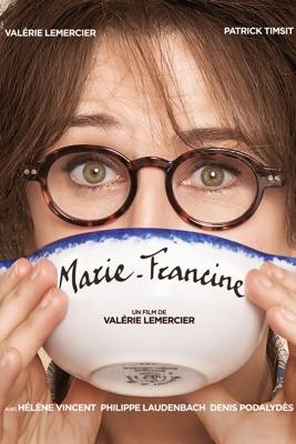 Télécharger Marie-Francine ou voir en streaming