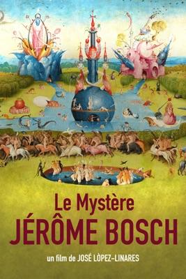 Télécharger Le Mystère Jérôme Bosch