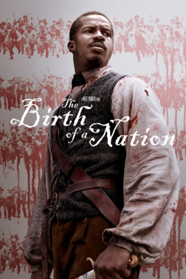 Télécharger The Birth Of A Nation ou voir en streaming
