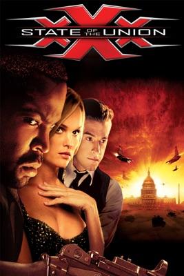 Télécharger XXx: The Next Level