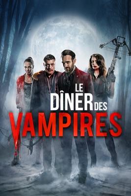 Télécharger Le Dîner Des Vampires