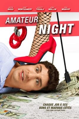 Télécharger Amateur Night ou voir en streaming