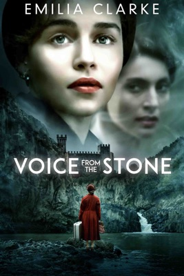Voice From The Stone torrent magnet