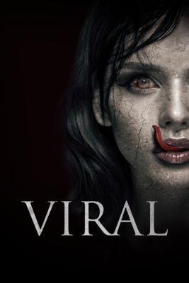 DVD Viral (VF)