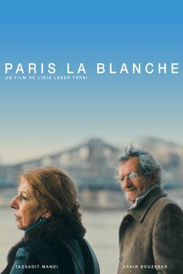 Télécharger Paris La Blanche