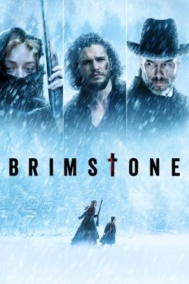 Télécharger Brimstone ou voir en streaming
