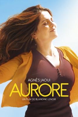 Télécharger Aurore ou voir en streaming