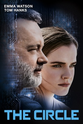 télécharger The Circle (2017) sur Priceminister