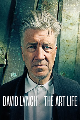 Télécharger David Lynch: The Art Life ou voir en streaming