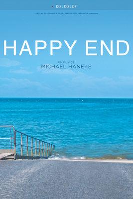 Happy End Stream