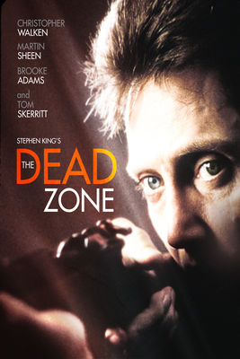 Télécharger The Dead Zone ou voir en streaming