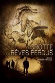 DVD La grotte des rêves perdus (VOST)
