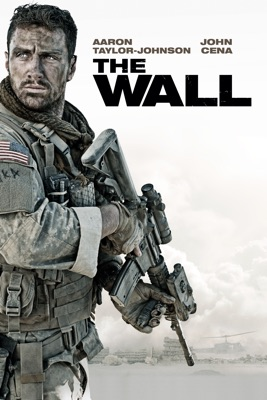 DVD The Wall