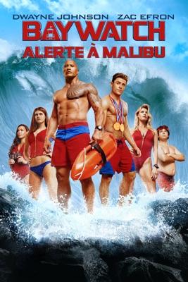 Télécharger BAYWATCH: Alerte à Malibu
