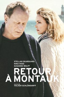 Télécharger Retour à Montauk