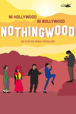 Télécharger Nothingwood ou voir en streaming